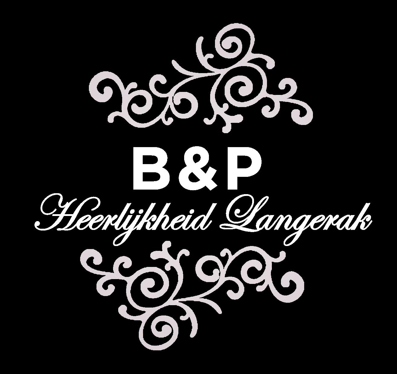 B&P Heerlijkheid Langerak